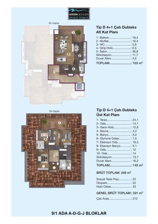 11_tip-d-4-1-cati-dubleks-kat-plani1