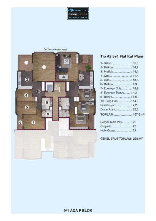 12_tip-a2-3-1-flat-168m2-kat-plani1