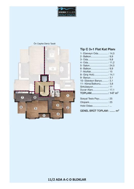 4_tip-c-3-1-flat-147m2-kat-plani