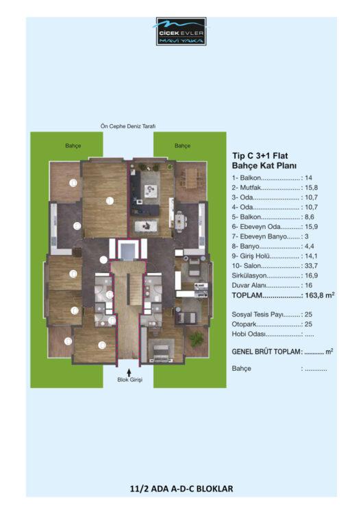 6_tip-c-3-1-flat-bahce-kat-plani