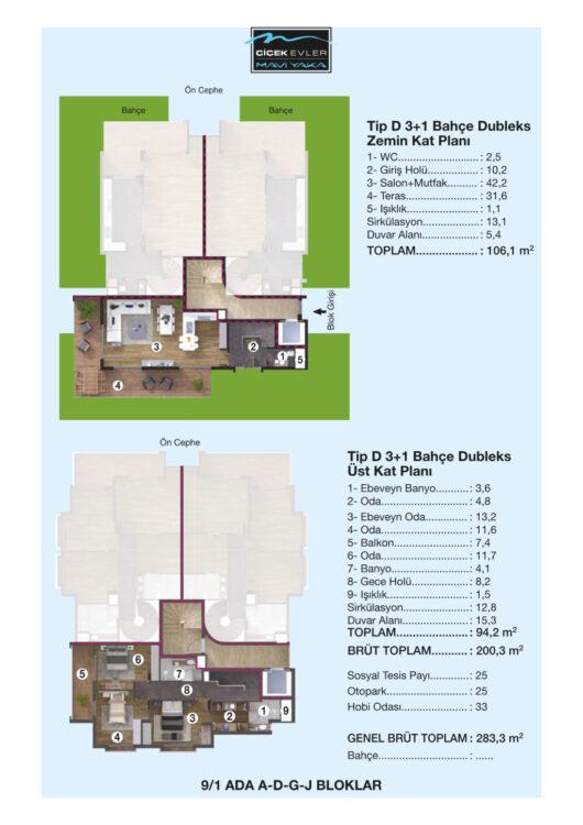 7_tip-d-3-1-bahce-dubleks-200m2-kat-plani